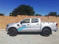 2020 Ford Ranger 2.2TDCi XL Auto Double Cab Bakkie North West Province Rustenburg_1