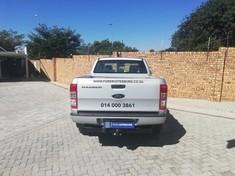 2020 Ford Ranger 2.2TDCi XL Auto Double Cab Bakkie North West Province Rustenburg_4