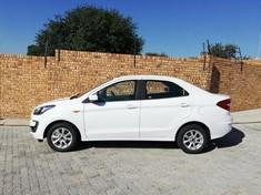 2020 Ford Figo 1.5Ti VCT Trend North West Province Rustenburg_1