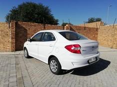 2020 Ford Figo 1.5Ti VCT Trend North West Province Rustenburg_3