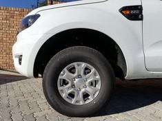 2020 Ford Ranger 2.2TDCi XL PU SUPCAB North West Province Rustenburg_4
