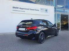 2019 BMW 1 Series 118i M Sport Auto F40 Mpumalanga Nelspruit_1