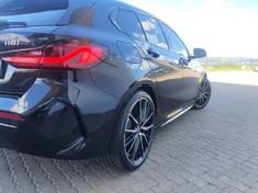 2019 BMW 1 Series 118i M Sport Auto F40 Mpumalanga Nelspruit_2
