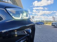 2019 BMW 1 Series 118i M Sport Auto F40 Mpumalanga Nelspruit_3