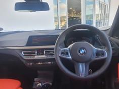 2019 BMW 1 Series 118i M Sport Auto F40 Mpumalanga Nelspruit_4