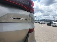 2020 BMW X5 xDRIVE30d M-Sport Auto Mpumalanga Nelspruit_3