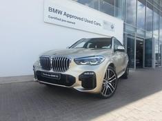 2020 BMW X5 xDRIVE30d M-Sport Auto Mpumalanga Nelspruit_4