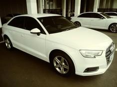 2019 Audi A3 1.0T FSI S-Tronic Kwazulu Natal Durban_1