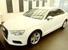2020 Audi A3 1.4T FSI S-Tronic Kwazulu Natal Durban_0