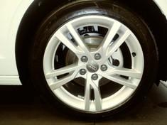 2020 Audi A3 1.4T FSI S-Tronic Kwazulu Natal Durban_1