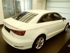 2020 Audi A3 1.4T FSI S-Tronic Kwazulu Natal Durban_2