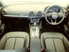 2020 Audi A3 1.4T FSI S-Tronic Kwazulu Natal Durban_3