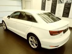 2020 Audi A3 1.4T FSI S-Tronic Kwazulu Natal Durban_4