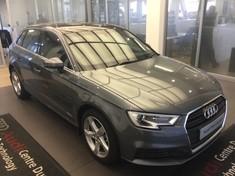 2020 Audi A3 1.4 TFSI STRONIC Kwazulu Natal Durban_1