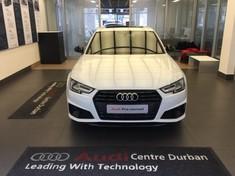 2019 Audi A4 1.4T FSI SPORT S Tronic Kwazulu Natal Durban_1