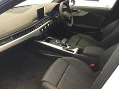 2019 Audi A4 1.4T FSI SPORT S Tronic Kwazulu Natal Durban_4