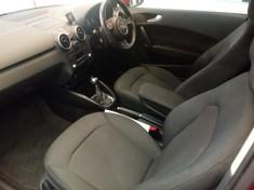 2012 Audi A1 1.4t Fsi  Attraction S-tron 3dr  Kwazulu Natal Durban_2