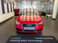 2012 Audi A1 1.4t Fsi  Attraction S-tron 3dr  Kwazulu Natal Durban_3