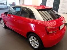 2012 Audi A1 1.4t Fsi  Attraction S-tron 3dr  Kwazulu Natal Durban_4