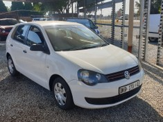 Volkswagen Polo Vivo For Sale New And Used