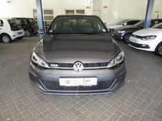 2017 Volkswagen Golf VII GTD 2.0 TDI DSG Western Cape Stellenbosch_1