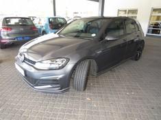 2017 Volkswagen Golf VII GTD 2.0 TDI DSG Western Cape Stellenbosch_2