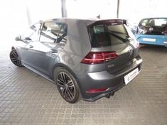 2017 Volkswagen Golf VII GTD 2.0 TDI DSG Western Cape Stellenbosch_3