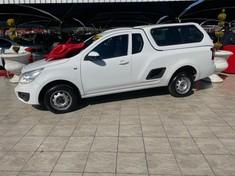 2013 Chevrolet Corsa Utility 1.8 Club Pu Sc  Gauteng Vanderbijlpark_3