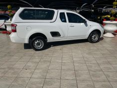 2013 Chevrolet Corsa Utility 1.8 Club Pu Sc  Gauteng Vanderbijlpark_4