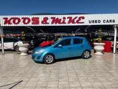 2011 Opel Corsa 1.4 Enjoy 5dr  Gauteng