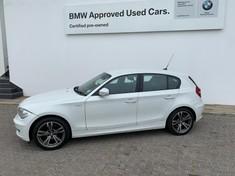 2011 BMW 1 Series 120d M Sport Line 5dr At f20  Mpumalanga Nelspruit_2