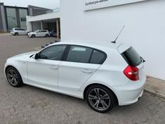 2011 BMW 1 Series 120d M Sport Line 5dr At f20  Mpumalanga Nelspruit_3