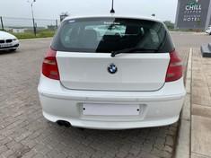 2011 BMW 1 Series 120d M Sport Line 5dr At f20  Mpumalanga Nelspruit_4