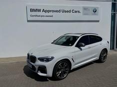 2020 BMW X4 M40i Mpumalanga
