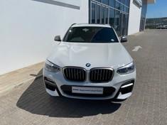 2020 BMW X4 M40i Mpumalanga Nelspruit_1
