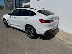 2020 BMW X4 M40i Mpumalanga Nelspruit_3