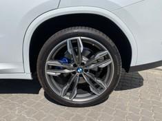 2020 BMW X4 M40i Mpumalanga Nelspruit_4