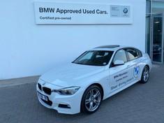 2020 BMW 3 Series 318i M Sport Auto Mpumalanga