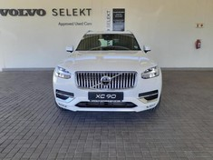 2020 Volvo XC90 D5 Inscription AWD North West Province Rustenburg_2