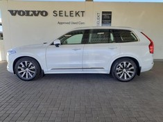 2020 Volvo XC90 D5 Inscription AWD North West Province Rustenburg_3