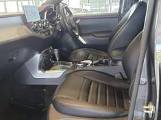 2019 Mercedes-Benz X-Class X350d 4Matic Power Western Cape Cape Town_4