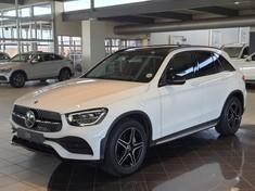 2019 Mercedes-Benz GLC 220d 4MATIC Western Cape Cape Town_0