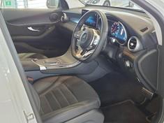 2019 Mercedes-Benz GLC 220d 4MATIC Western Cape Cape Town_2