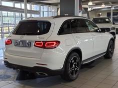 2019 Mercedes-Benz GLC 220d 4MATIC Western Cape Cape Town_3