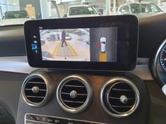 2019 Mercedes-Benz GLC 220d 4MATIC Western Cape Cape Town_4