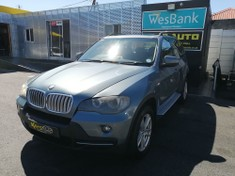 2008 BMW X5 3.0d At  Western Cape Athlone_2