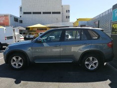 2008 BMW X5 3.0d At  Western Cape Athlone_3
