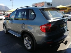 2008 BMW X5 3.0d At  Western Cape Athlone_4