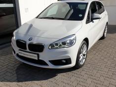 2018 BMW 2 Series 218i Active Tourer Auto Gauteng