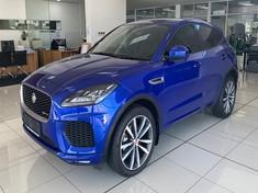 2020 Jaguar E-Pace 2.0D SE (132KW) Mpumalanga